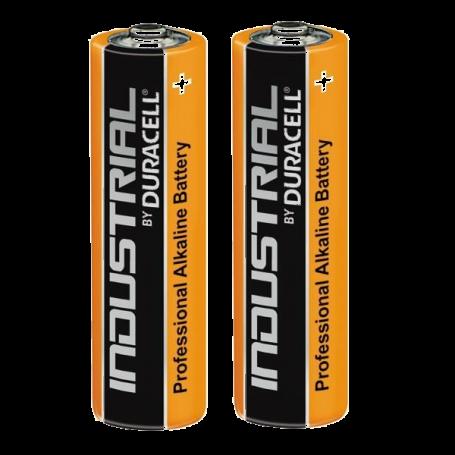 BATTERIA 1,5 V (LR03-AAA) -X2