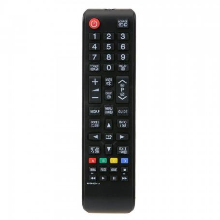 Telecomando Samsung AA59–00741A, TV