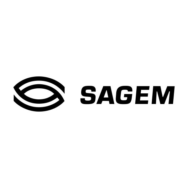 SAGEMCOM [SAGEM]