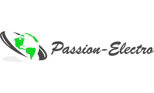 Passion-Electro